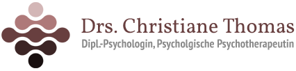 Psychotherapie Goch